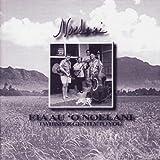 Eia Au 'o Noelani / Tradewinds Records