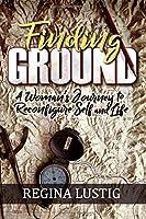 Finding Ground
