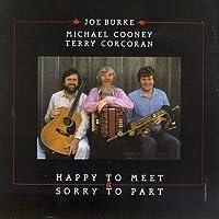 BURKE, COONEY & CORC