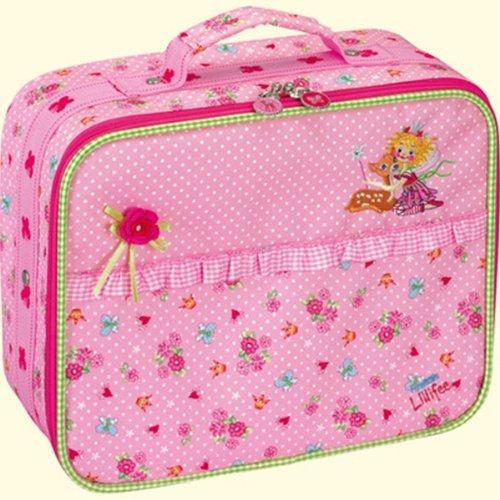 SPIEGELBURG【シュピーゲルブルグ】Princess Lillifeeプリンセスリリー ミニスーツケース