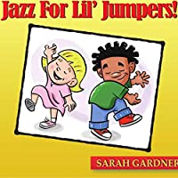 Jazz for Lil Jumpers