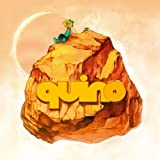 quino's song [Explicit]