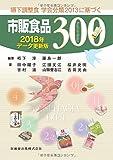 嚥下調整食 学会分類2013に基づく市販食品300 2018年データ更新版