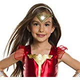 Justice League Child's Wonder Woman Light-Up Costume Tiara [並行輸入品]