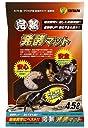 ミタニ 幼虫エサ産卵兼用マット 完熟発酵マット4.5リットル MT-21