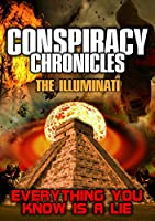 Conspiracy Chronicles: The Illuminati [DVD] [Import]