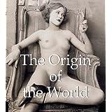 Origin of the World