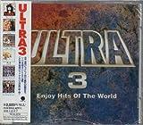 ULTRA(3)