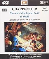 Messe De Minuit Pour Noel: Te Duem