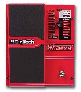 Digitech Whammy [WH-4]