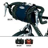 モンベル(mont‐bell) サイクルフロントバッグ 1130110