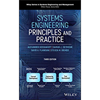Systems Engineering Principles and Practice (Wiley Series in…