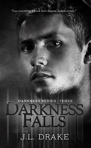 Download Darkness Falls (Darkness Series Book 3) (English Edition) B015254RII