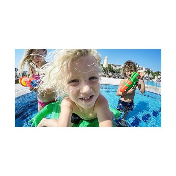 【国内正規品】 GoPro ウェアラブルカメラ...の紹介画像5