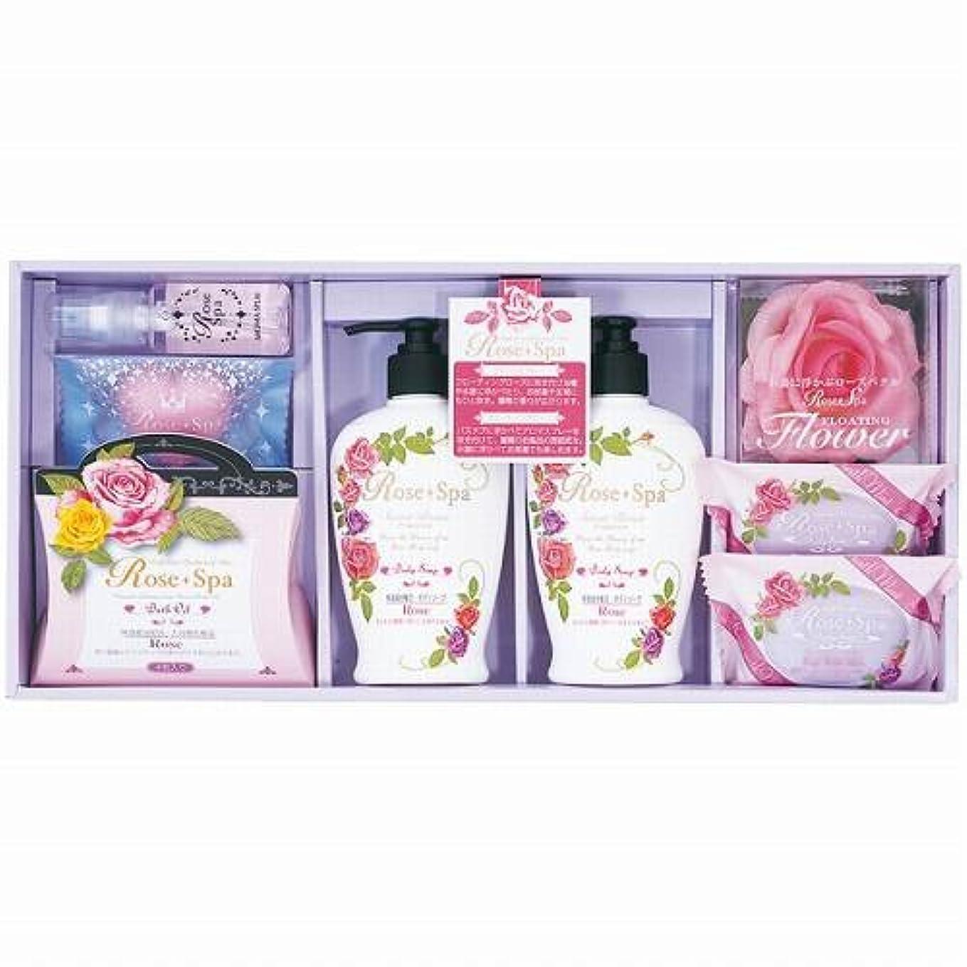愛する薬剤師思春期Rose Spa (ローズスパ) ローズスパ CRZ-25R