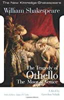 The Tragedy of Othello: The Moor of Venice (New Kittredge Shakespeare)