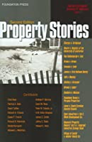 Property Stories (Law Stories)