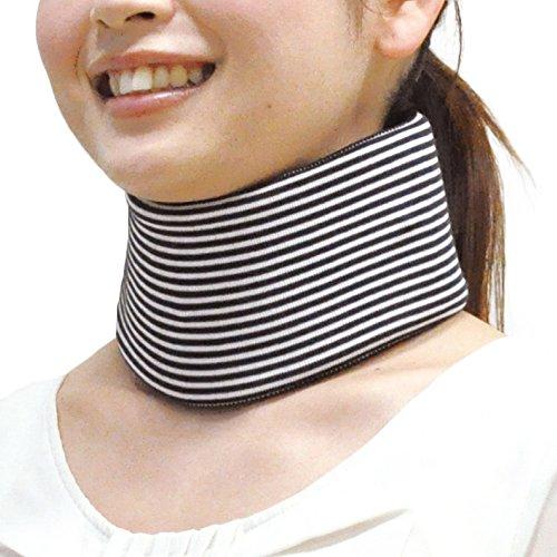ソフト頚椎カラー ボーダー 3707