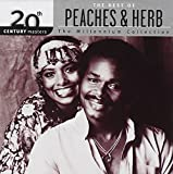 Peaches  Herb Best of Peaches & Herb-Millennium Collection ユーチューブで音楽を試聴 PLAYTABLE