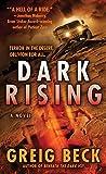 Dark Rising (Alex Hunter)