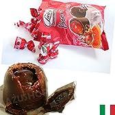 チェリー リキュール入りチョコレート 袋入り/Cherry&Liqueur/Laica/イタリア