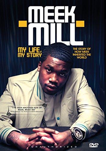 My Life, My Story [DVD] [Import]