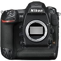 Nikon デジタル一眼レフカメラ D5 (XQD-Type)