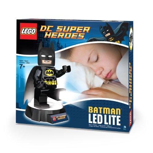 LEGO(レゴ) LEGO(レゴ) バットマントーチ 37381