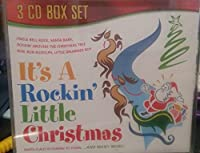 It's a Rockin Christmas
