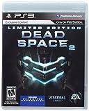 Dead Space 2 (輸入版) - PS3