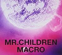 2005 - 2010 by Mr Children (2012-05-10)
