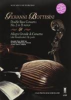 Concerto in B Gran