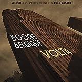 Boogie Belgique<br />Volta