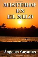 Misterio en el Nilo / Mystery on the Nile
