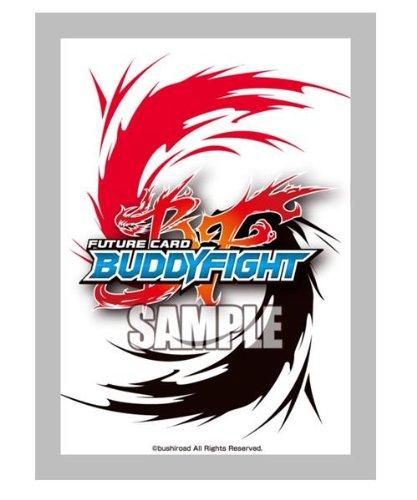 バディファイト スリーブコレクション Vol.1 『フューチャーカード バディファイト』