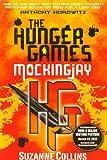 Mockingjay (Hunger Games Trilogy)