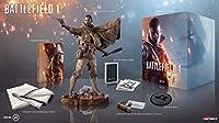 Battlefield 1 Exclusive Collector's Edition Deluxe PlayStation 4 バトルフィールド1 独占コレクターズエディションデラックスプレイステーション4 北米英語版 [並行輸入品]
