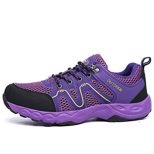 [해외]HUMTTO 트레킹 슈즈 등산 신발 신발 방수 운동화 신발 경량 항균 방취 깔창 마모 솔/HUMTTO trekking shoes mountaineering shoes running shoes waterproof sneakers shoes lightweight antibacterial deodorant insole wear-resistant sole