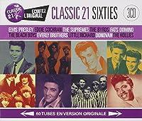 Classic 21 - 60's Vol.1