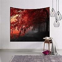 リビングルームのための絵画家の装飾壁アートボヘミアンタペストリー lutingstore (Color : Nature 02, サイズ : 200 x 150 CM)