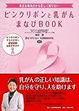 乳がん6年目の節目検診の結果を聞く