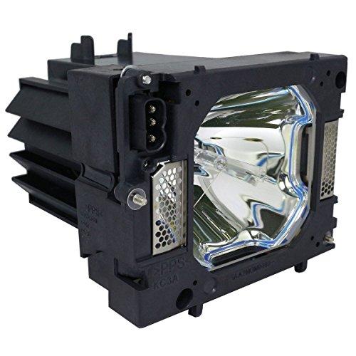 Supermait POA-LMP108 プロジェクター交換用ランプ 汎用 高品質 150日間安心保証つき PLC-XP100L/PLC-XP100 対応