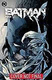 Batman: Hush (New Edition) 画像