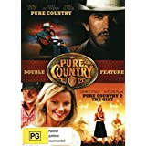 Pure Country / Pure Country 2 [Double Feature