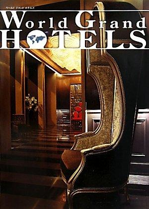 World Grand Hotels