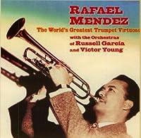 World's Greatest Trumpet 5 by Rafael Mendez