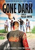 Gone Dark [DVD] [Import]