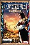 ドミニオン拡張セット 収穫祭 (Dominion: Cornucopia) 日本語版 カードゲーム