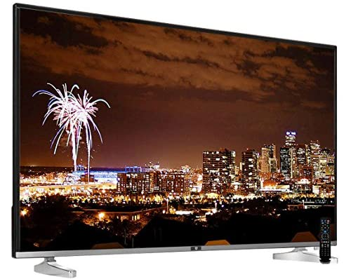 Crossover 434K Final UHD LED 43 Inch Monitor 3840x2160 4K 60Hz AH-IPS panel DP,HDMI 2.0, DVI, RGB [並行輸入品]