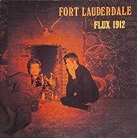Flux 1912 [10 inch Analog]